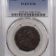 New Certified Coins 1938 PROOF WASHINGTON QUARTER – NGC PR-65, PREMIUM QUALITY!