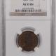 Morgan Dollars 1889-S MORGAN DOLLAR – PCGS MS-64, PQ! LOOKS PROOF LIKE W/ DMPL REVERSE!