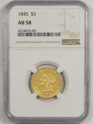 1845-$5G-NGC-AU58-001-1