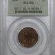 Buffalo Nickels 1938-D BUFFALO NICKEL – PCGS MS-66, RATTLER, PREMIUM QUALITY!