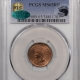 CAC Approved Coins 1921-D MERCURY DIME – PCGS VF-30 CAC APPROVED!