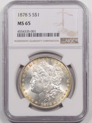 1878s-$1-NGC-MS65-001-1