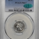 Coin World/Numismatic News Featured Coins 1878 7TF MORGAN DOLLAR REVERSE OF 1879 – PCGS MS-65 ORIGINAL FRESH WHITISH GEM!