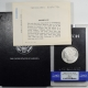 Lincoln Cents (Memorial) 1964 PROOF LINCOLN CENT – PCGS PR-67RD DCAM