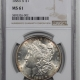 New Certified Coins 1948-D FRANKLIN HALF DOLLAR – PCGS MS-66+ FBL PREMIUM QUALITY, CAC APPROVED!