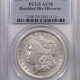 CAC Approved Coins 1901 PROOF LIBERTY HEAD NICKEL – NGC PF-66, PRISTINE VIRTUALLY FLAWLESS! CAC!