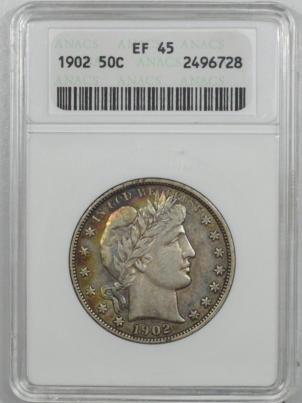 1902 dollar coin