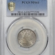 New Certified Coins 1911 BARBER DIME PCGS MS-64 CAC, FLASHY, FRESH & PQ!