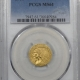 Coin World/Numismatic News Featured Coins 1928 $2.50 INDIAN HEAD GOLD – PCGS MS-63