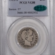 CAC Approved Coins 1939 MERCURY DIME – PCGS MS-67+ FB CAC APPROVED!