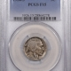 New Certified Coins 1914-D BUFFALO NICKEL – PCGS VF-30, NICE & ORIGINAL!