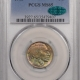 US Gold 1846 $2.50 LIBERTY HEAD GOLD – NGC AU-58, RARE!