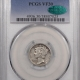 CAC Approved Coins 1937 ANTIETAM COMMEMORATIVE HALF DOLLAR – PCGS MS-66 CAC APPROVED!
