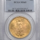 $2.50 1928 $2.50 INDIAN HEAD GOLD – NGC MS-62