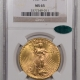 $3 1878 $3 DOLLAR GOLD – PCGS MS-62 LUSTROUS, MARK FREE, LOOKS CHOICE!