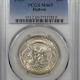 New Certified Coins 1921 MISSOURI COMMEMORATIVE HALF DOLLAR PCGS MS-65 ORIGINAL GEM, TOUGH!