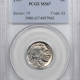New Certified Coins 1937-D BUFFALO NICKEL – PCGS MS-65