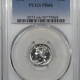 Coin World/Numismatic News Featured Coins 1832 CLASSIC HEAD HALF CENT – PCGS MS-62 BN PREMIUM QUALITY!+
