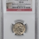 New Certified Coins 1938-D BUFFALO NICKEL – PCGS MS-65 RATTLER & PREMIUM QUALITY!