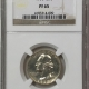 New Certified Coins 1802 DRAPED BUST LARGE CENT – PCGS G-06