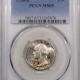 Coin World/Numismatic News Featured Coins 1938-S WASHINGTON QUARTER – NGC MS-66+ FRESH NEAR SUPERB!