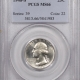 New Certified Coins 1893 LIBERTY NICKEL – PCGS XF-40