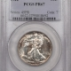 CAC Approved Coins 1958-D FRANKLIN HALF DOLLAR – PCGS MS-67 GORGEOUS & NEARLY FBL, CAC APPROVED!
