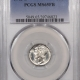 New Certified Coins 1937 WASHINGTON QUARTER – PCGS MS-66, PQ! & LOOKS MS-67!