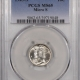 Buffalo Nickels 1914-S BUFFALO NICKEL – PCGS MS-62 PREMIUM QUALITY, AND PRETTY!