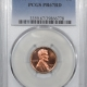 New Certified Coins 1866 THREE CENT NICKEL PCGS MS-64