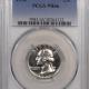 New Certified Coins 1952 PROOF FRANKLIN HALF DOLLAR – PCGS PR-65