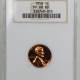 New Certified Coins 1943 LINCOLN CENT – PCGS MS-66+
