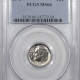 Coin World/Numismatic News Featured Coins 1894 BARBER DIME – NGC XF-40 TOUGH DATE, STRONG DETAILS