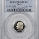 New Certified Coins 1943-S MERCURY DIME – NGC MS-67+ NEARLY FB BLAST WHITE CAC APPROVED!