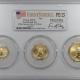 New Certified Coins 1892-O MORGAN DOLLAR – PCGS MS-65, BLAST WHITE, FRESH GEM!