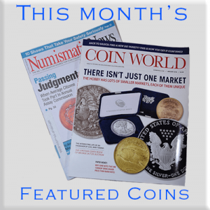 Coin_World_Numismatic_News_Featured_Coins