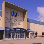 monroeville-convention-center-directions-top