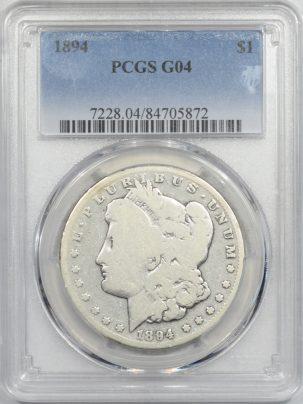 1894-1-PCGS-G4-872-1