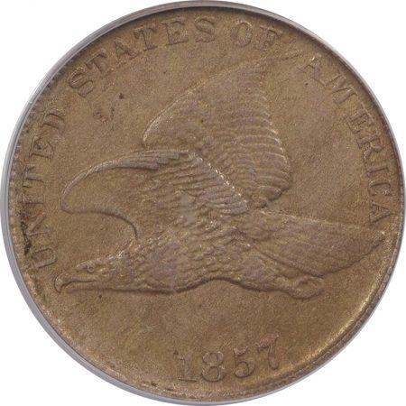 1857-1c-PCGS-AU50-063-2