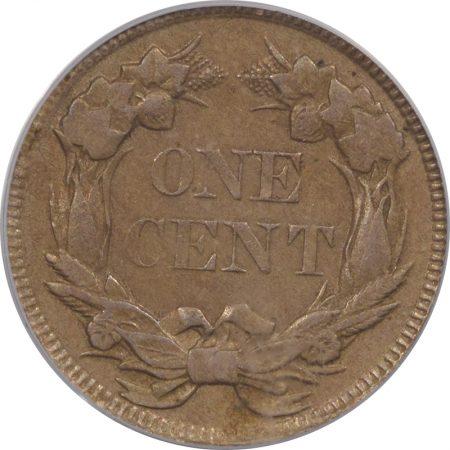1857-1c-PCGS-AU50-063-3