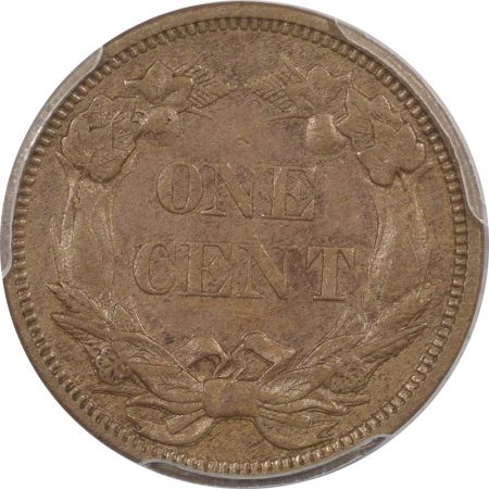 1858-1c-LARGELETTERS-PCGS-AU58-548-3
