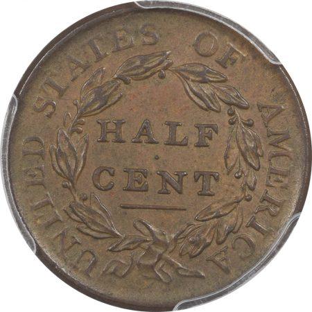 1809-HalfCent-PCGS-AU53-547-3