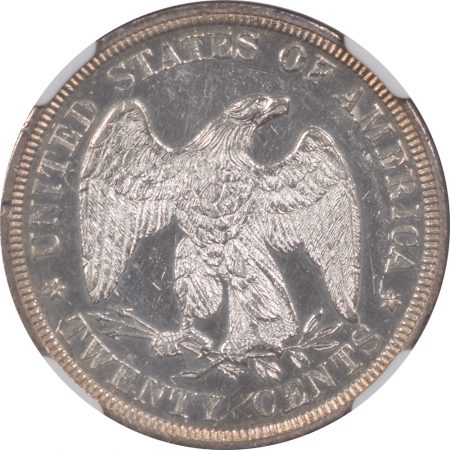 1878-20c-NGC-PF61-002-3
