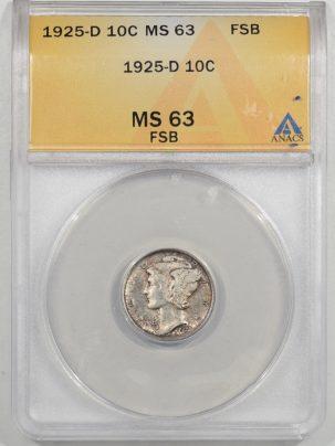 1925d-10c-ANACS-MS63FSB-673-1