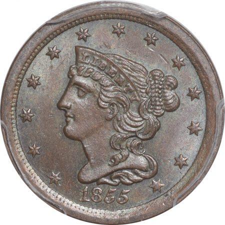 1855-HalfCent-PCGS-MS66BN-726-2