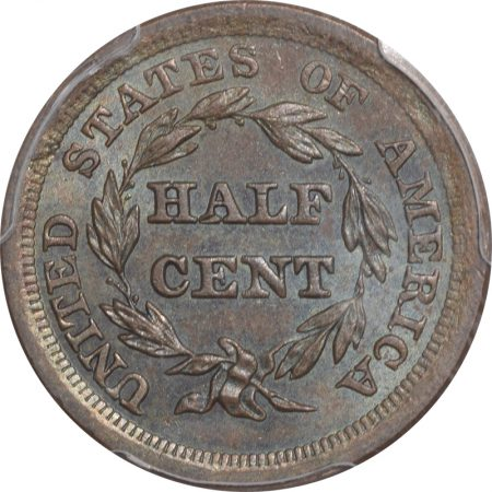 1855-HalfCent-PCGS-MS66BN-726-3