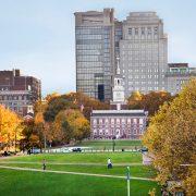 Independence-Hall-autumn-C-Smyth-1200VP