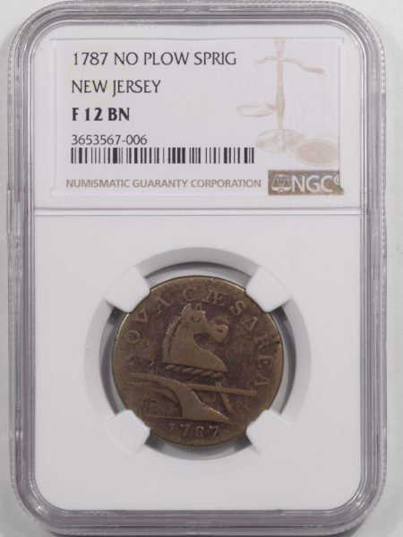1787-NO-PLOW-SPRIG-NEW-JERSEY-NGC-F12BN-006-1