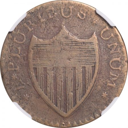 1787-NO-PLOW-SPRIG-NEW-JERSEY-NGC-F12BN-006-3