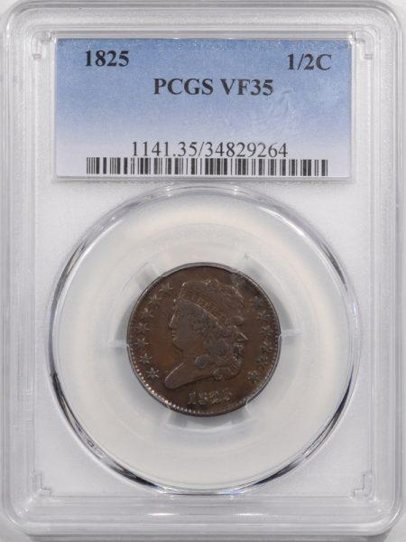 1825-H1C-PCGS-VF35-264-1